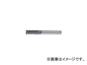 ダイジェット/DIJET スーパーワンカットエンドミル DZSOCS4110(2081440) JAN:4547328102390