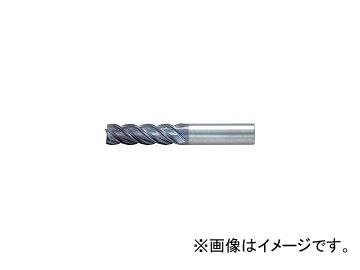 ダイジェット/DIJET スーパーワンカットエンドミル DZSOCM4060(3405125) JAN:4547328181470