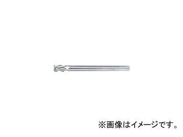 ダイジェット/DIJET アルミ加工用ソリッドエンドミル ALSEES3140LS(2080877) JAN:4547328101645