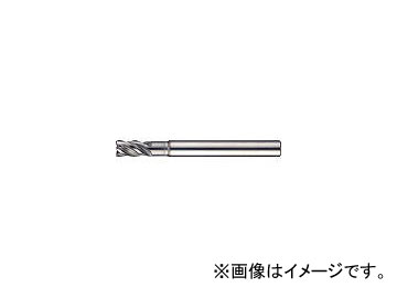 日立ツール/HITACHI エポックSUSマルチ EPSM406018PN(4242602)