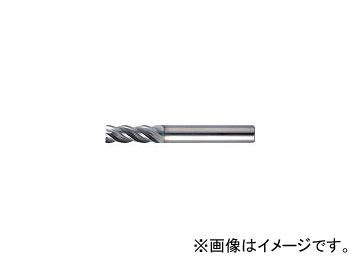 日立ツール/HITACHI エポックSUSマルチ EPSM4090PN(4242718)