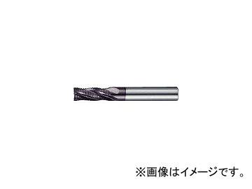 グーリングジャパン/GUHRING グーリングラフィングエンドミル(4枚刃) 3723008(3302130) JAN:4580131622914