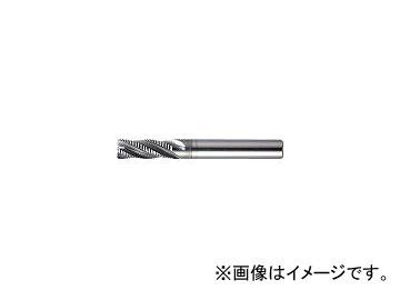 日立ツール/HITACHI エポックSUSウェーブ EPSW4060PN(4242955)