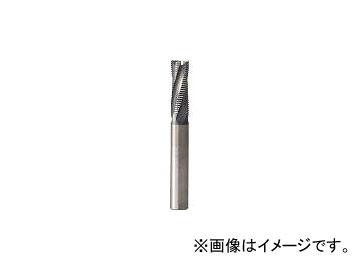 大見工業/OMI 超硬ラフィングエンドミル(ファインピッチ) OERPR0080(4212142) JAN:4993452671088