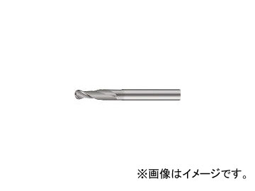 京セラ/KYOCERA 京セラ/KYOCERA ソリッドエンドミル 2UEBS20038020(3397599) JAN:4960664513802 JAN:4960664513802, 電動工具の英知:02df10ab --- officewill.xsrv.jp