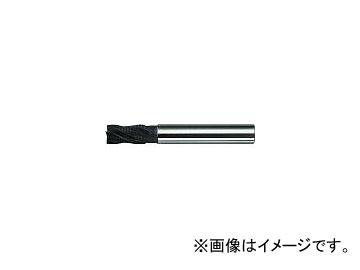 三菱マテリアル/MITSUBISHI バイオレットラフィングエンドミル VASFPRD3200(1143174)