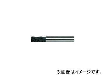 三菱マテリアル/MITSUBISHI バイオレットラフィングエンドミル VASFPRD2500(1143140)