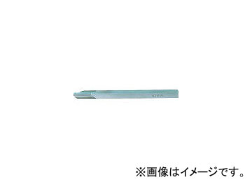 三和製作所/SANWA 自動盤用バイト超硬 SPB08B P20(2176033) JAN:4562130536560 入数:10本