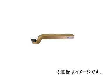 三和製作所/SANWA 付刃バイト 25mm 5187(1017411) JAN:4571136861873