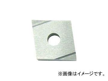 三和製作所/SANWA ハイスチップ 四角80° 09S8004BL2(4051271) JAN:4580130747359 入数:10個