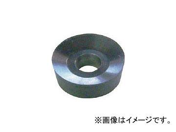 三和製作所/SANWA ハイスチップ 丸駒 16R06B20(4051556) JAN:4580130747540 入数:10個