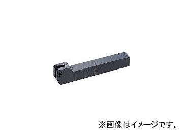 スーパーツール/SUPER TOOL 転造オートスライドローレットホルダー(国内標準ローレット駒アヤ目用) KHS(2700921) JAN:4967521171908