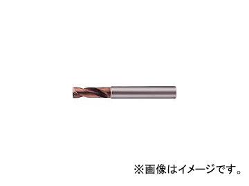 日立ツール/HITACHI ザグリボーラー ZPB0800TH(4249615)