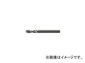デキシー/DIXIE 超硬ドリル#1130シリーズ 11306.9(1064037) JAN:4526587054756