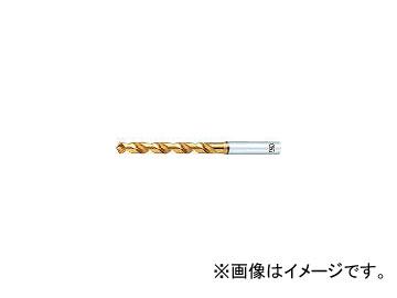 オーエスジー/OSG EXゴールドドリル ステンレス・軟鋼用レギュラ 12.8mm EXSUSGDR12.8(2176963)