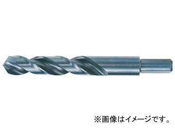トラスコ中山/TRUSCO 細軸ドリル13型 25mm THJDL250(3912655) JAN:4989999094190