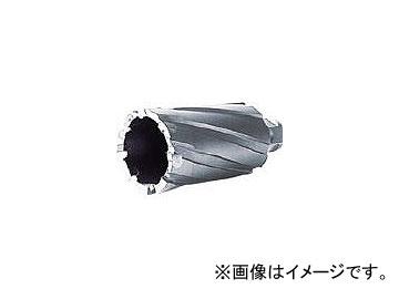 大見工業/OMI 50SQクリンキーカッター 41.0mm CRSQ41.0(1053841) JAN:4993452240413