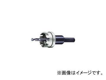 大見工業/OMI 超硬ステンレスホールカッター 110mm TG110(1049551) JAN:4993452031103