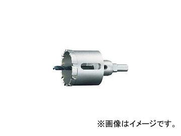 ユニカ/unika メタコアトリプル ツバ無し 75mm MCTR75TN(4169204) JAN:4989270470057