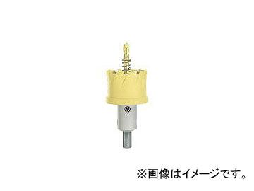 ロブテックス/LOBSTER 超硬ホルソー 55mm HO55G(3315096) JAN:4963202036818