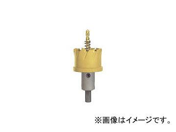 ロブテックス/LOBSTER 超硬ホルソー 52mm HO52G(3315061) JAN:4963202036788