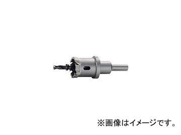 大見工業/OMI FAホールカッター 75mm FA75(1051881) JAN:4993452220750