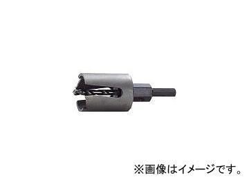 大見工業/OMI FRPホールカッター 120mm FRP120(1050621) JAN:4993452061209