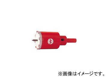 大見工業/OMI 磁器タイル用ダイヤモンドカッター 25mm JT25(1051245) JAN:4993452080019