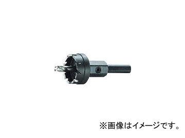 大見工業/OMI G型ホールカッター 80mm G80(1048384) JAN:4993452020800