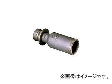 ミヤナガ/MIYANAGA S-LOCKハイパーダイヤホールソーφ65 SLHP065(4085787) JAN:4957462146660