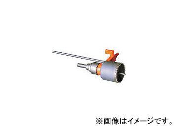 ミヤナガ/MIYANAGA エスロックタイルセットφ50PB給水セット SLT050PB(4085825) JAN:4957462202878