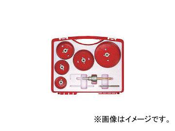 ミヤナガ/MIYANAGA S-LOCKバイメタルプラマス用BOXキット1 SLPMBOX1(2885778) JAN:4957462149845
