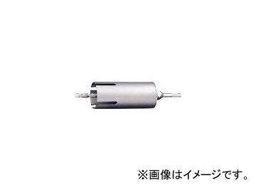 ユニカ/unika ESコアドリル マルチ80mm SDSシャンク ESM80SDS(3312755) JAN:4989270175419