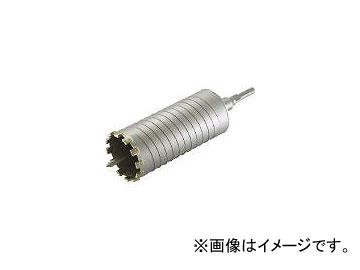 ユニカ/unika ESコアドリル 乾式ダイヤ32mm ストレートシャンク ESD32ST(3312321) JAN:4989270195134