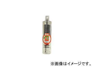 ユニカ/unika ESコアドリル 複合材用 100mm SDSシャンク ESF100SDS(4168330) JAN:4989270176430