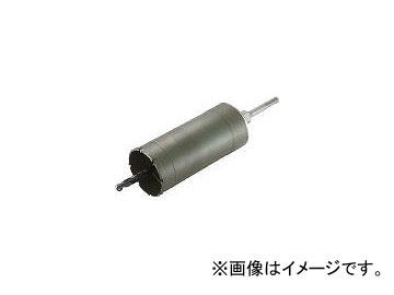 ユニカ/unika ESコアドリル 複合材用 160mm SDSシャンク ESF160SDS(3794571) JAN:4989270176508