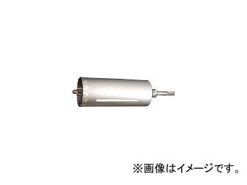 サンコーテクノ/SANKO TECHNO テクノ オールコアドリル L150 LA100SDS(3981312) JAN:4996620348096