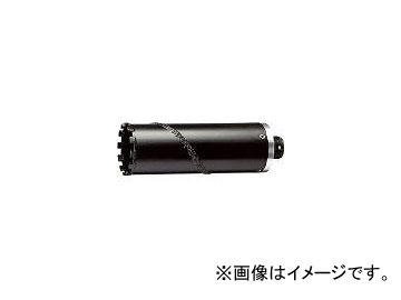 ハウスB.M/HOUSE B.M ドラゴンダイヤコアドリルボディ 110mm RDG110B(4123875) JAN:4986362161794