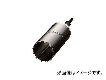 ハウスB.M/HOUSE B.M ドラゴンダイヤコアドリル 95mm RDG95(4124081) JAN:4986362162067