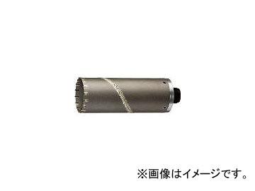 ハウスB.M/HOUSE B.M ドラゴンALC用コアドリルボディ 80mm ALB80(4123352) JAN:4986362170482
