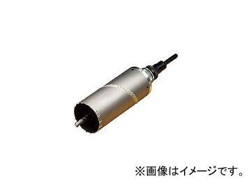 ハウスB.M/HOUSE B.M ドラゴンALC用コアドリル 160mm ALC160(4123417) JAN:4986362170260