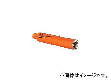 ミヤナガ/MIYANAGA ドライモンドコアポリカッター φ120 PCD120C(3791912) JAN:4957462108484