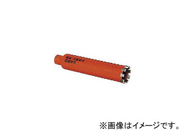 ミヤナガ/MIYANAGA ドライモンドコア/ポリカッターφ75 PCD75C(4085388) JAN:4957462108408