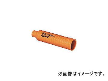 ミヤナガ/MIYANAGA ハイパーダイヤコア/ポリカッターφ60 PCHPD060C(4085655) JAN:4957462138733
