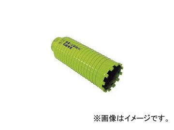 ミヤナガ/MIYANAGA ブロックヨウドライモンド/ポリカッターφ110 PCB110C(4085230) JAN:4957462114911