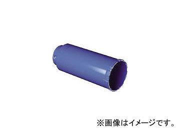 ミヤナガ/MIYANAGA ガルバウッドコア/ポリカッターφ65×130mm PCGW65C(3519546) JAN:4957462214086