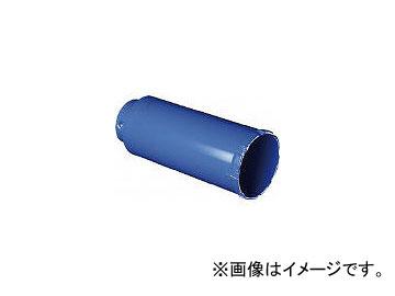 ミヤナガ/MIYANAGA ガルバウッドコア/ポリカッターφ60×130mm PCGW60C(4085485) JAN:4957462214079