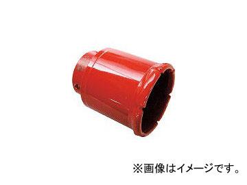 ミヤナガ/MIYANAGA ハイブリツトコア/ポリカッターφ120 PCH120C(4085493) JAN:4957462112092
