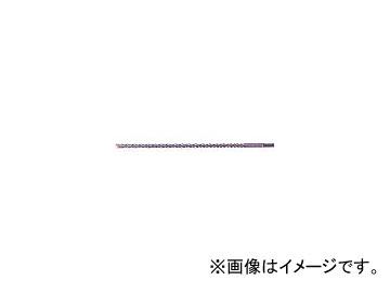 ロブテックス/LOBSTER ハンマービット・ロング 12.5×1000mm HB1251000(4039092) JAN:4963202028981