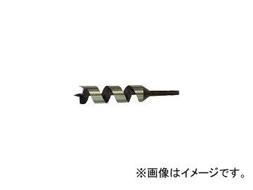 大西工業/ONISHI 木工用兼用ビット 50.0mm NO2500(3617424) JAN:4957934025004